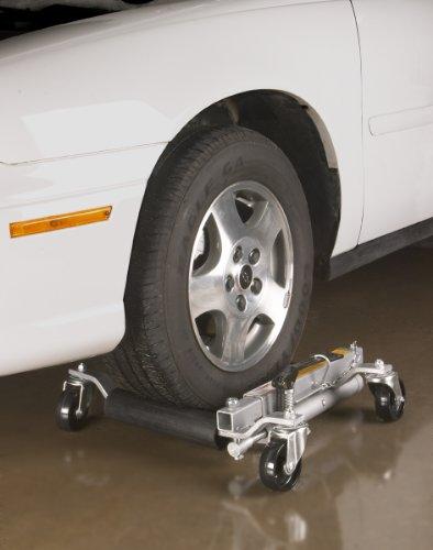 OTC-1580-Stinger-1500-lbs-Easy-Roller-Dolly-0-0