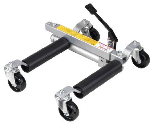 OTC-1580-Stinger-1500-lbs-Easy-Roller-Dolly-0