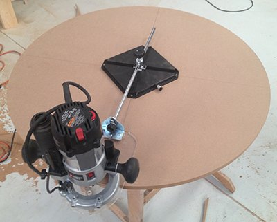 Oval-Circle-Cutter-With-Vacuum-Base-0-0