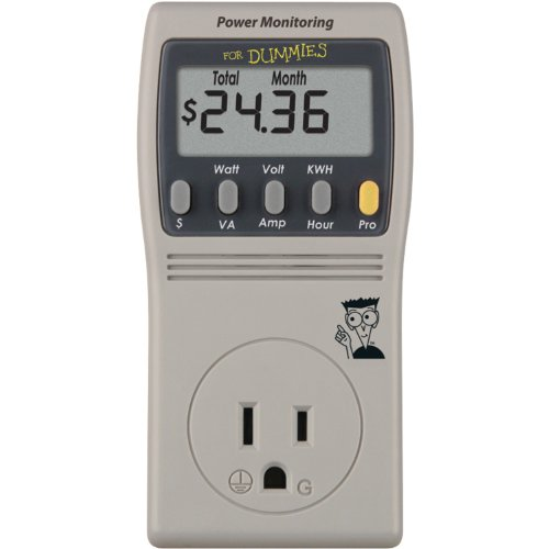 P3-P4455-Power-Monitoring-for-Dummies-0