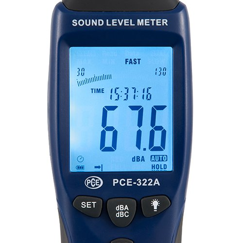 PCE-Instruments-Sound-Level-Meter-PCE-322-A-to-record-sound-levels-0-1
