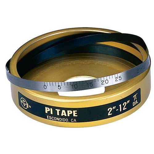 PI-TAPE-PI-TAPE-Periphery-Tape-Measure-Type-of-Reading-Inch-Measuring-Range-2to-24-Accuracy-001-0