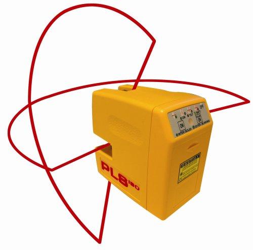 PLS-Laser-PLS-60521-PLS180-Laser-Level-Tool-Yellow-0