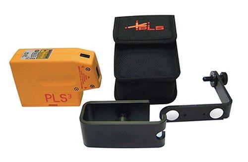 PLS-Laser-PLS-60523-PLS3-Laser-Level-Tool-Yellow-0-0