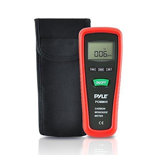 PYLE-Meters-PCMM05-Carbon-Monoxide-Meter-0-0
