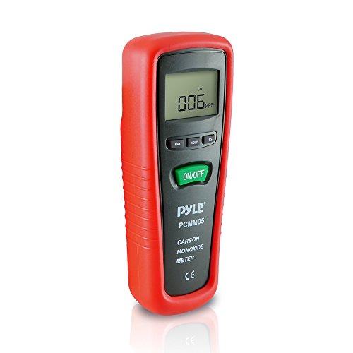 PYLE-Meters-PCMM05-Carbon-Monoxide-Meter-0