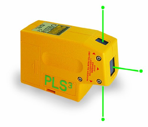 Pacific-Laser-Systems-PLS-60595-Green-Beam-3-Point-Laser-0