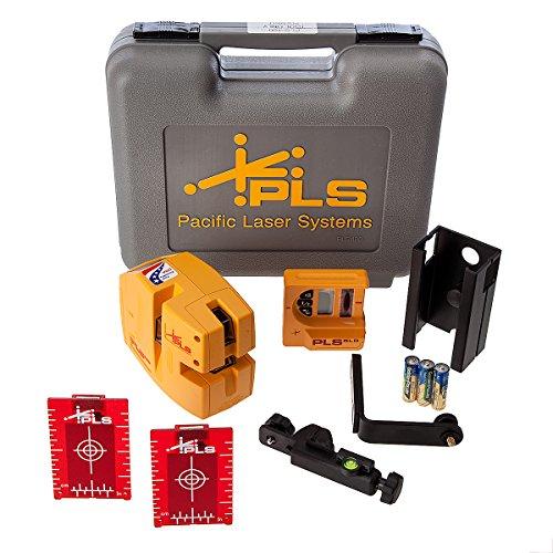 Pacific-Laser-Systems-PLS-60611-PLS480-Laser-Tool-0