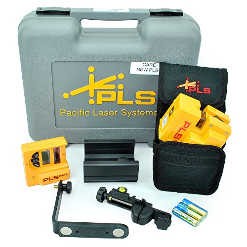 Pacific-Laser-Systems-PLS4-Tool-Point-and-Line-Laser-0-0
