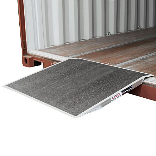 Pallet-Jack-Shipping-Container-Ramp-36-x-36-0