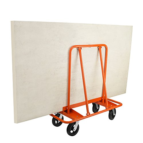 Pentagon-Tools-6115-Drywall-Cart-0-1