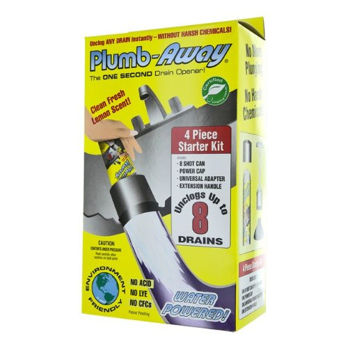 Plumb-Away-6-Oz-Plumb-Away-Starter-Kit-0