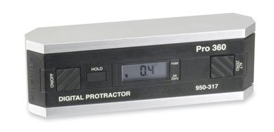 Pro-360-Digital-Protractor-360-range-0
