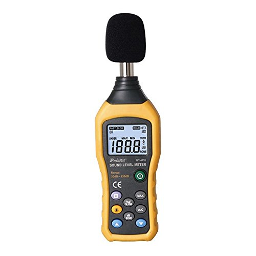 ProsKit-MT-4618-Sound-Level-Meter-0