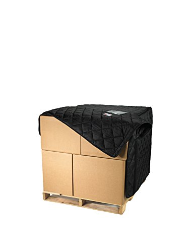 RW-Protect-150PC-76-Heavyweight-Pallet-Cover-0-1