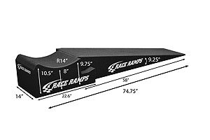 Race-Ramps-RR-TKTR-RSE-Track-and-Trailer-Ramp-with-Service-Head-0