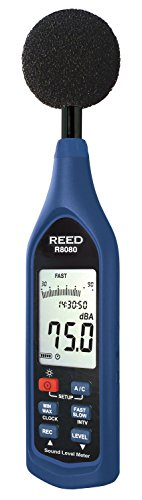 Reed-Instruments-Sound-Level-Meter-Datalogger-0