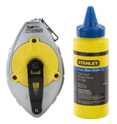 Reel-Chalk-WBlue-Chalk-Fatmax-Pack-of-6-0
