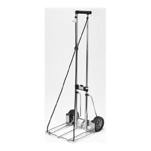 Remin-Super-600-Equipment-Luggage-Hand-Cart-with-300-lb-Capacity-0