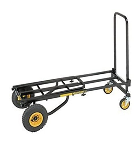 RocknRoller-Multi-Cart-0-0