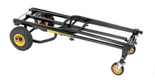 RocknRoller-Multi-Cart-0-1