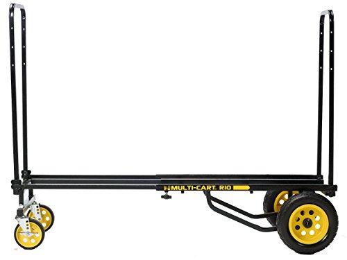 RocknRoller-Multi-Cart-0
