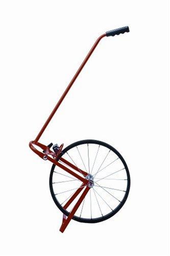 Rolatape-32-400-Professional-Series-4-Foot-Measuring-Wheel-0