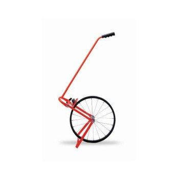 Rolatape-32-400M-15-12-Inch-Single-Measuring-Wheel-0
