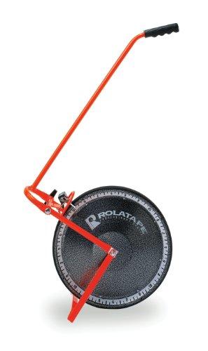 Rolatape-32-415-15-12-Inch-Solid-Single-Measuring-Wheel-Feet-0