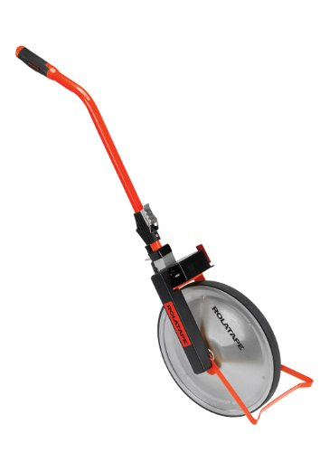 Rolatape-32-416M-12-12-Inch-Solid-Single-Measuring-Wheel-Metric-with-Belt-Drive-0