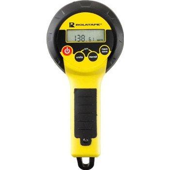 Rolatape-RT412D-11-14-Inch-Digital-Single-Measuring-Wheel-0-1