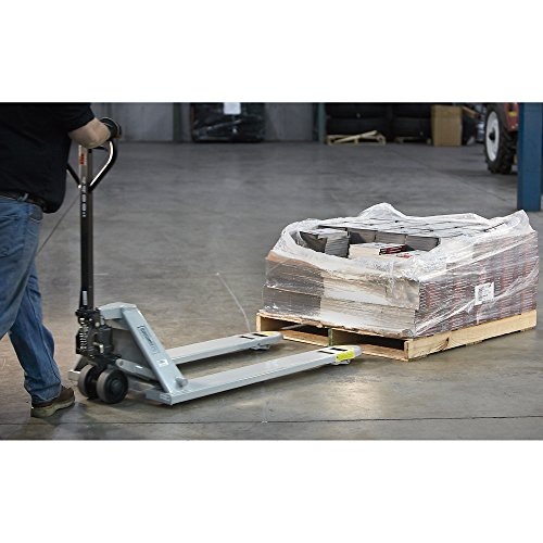 Roughneck-Low-Profile-Pallet-Truck-4400-Lb-Capacity-0-0
