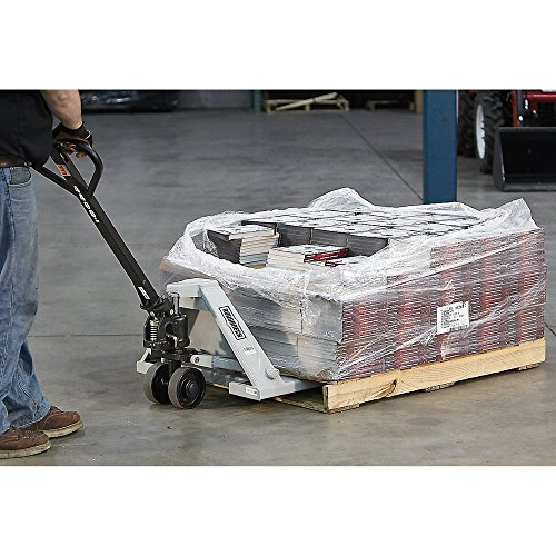 Roughneck-Low-Profile-Pallet-Truck-4400-Lb-Capacity-0-1