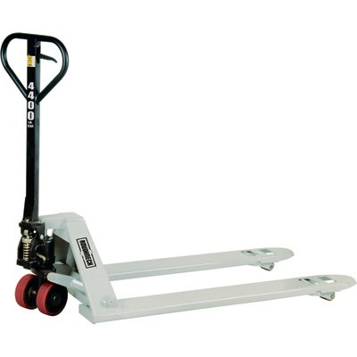 Roughneck-Low-Profile-Pallet-Truck-4400-Lb-Capacity-0
