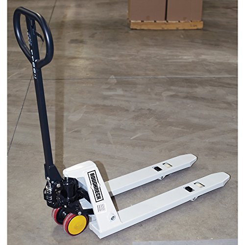 Roughneck-Mini-Pallet-Truck-1100-Lb-Capacity-2-38in-6in-Lift-Height-0-0