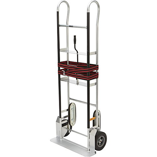 Roughneck-Standard-Appliance-Cart-700Lb-Capacity-24inL-x-12inW-x-60inH-0-0