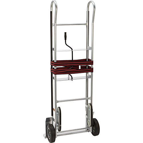 Roughneck-Standard-Appliance-Cart-700Lb-Capacity-24inL-x-12inW-x-60inH-0-1