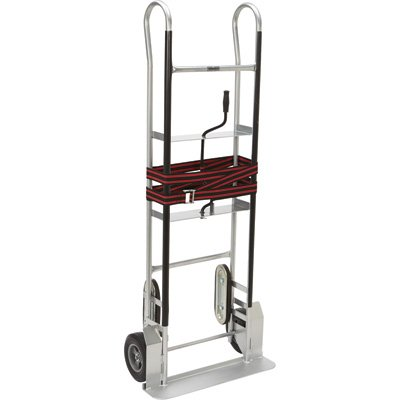 Roughneck-Standard-Appliance-Cart-700Lb-Capacity-24inL-x-12inW-x-60inH-0
