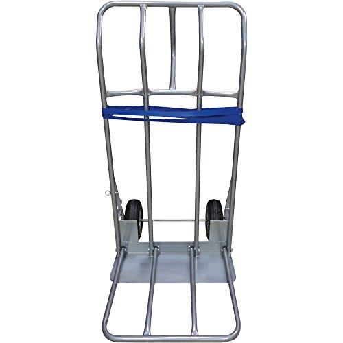 Roughneck-Wide-Surface-Hand-Truck-660lb-Capacity-0-0