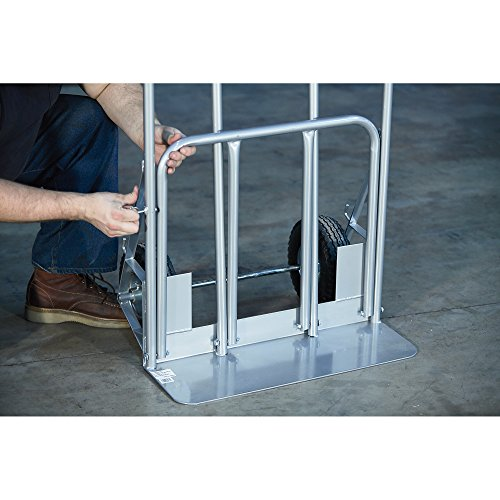 Roughneck-Wide-Surface-Hand-Truck-660lb-Capacity-0-1