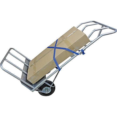 Roughneck-Wide-Surface-Hand-Truck-660lb-Capacity-0