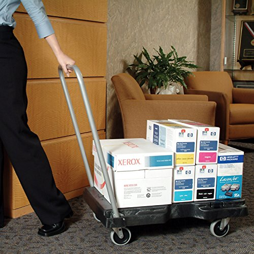 Rubbermaid-Commercial-Utility-Duty-HomeOffice-Cart-250-lb-Capacity-20-78-x-31-34-Platform-Black-440000-0-1