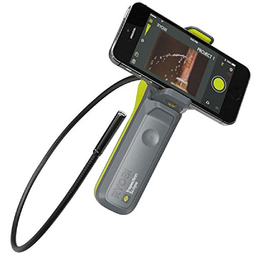 Ryobi-ZRES5000-Phone-Works-Inspection-Scope-Device-0-0