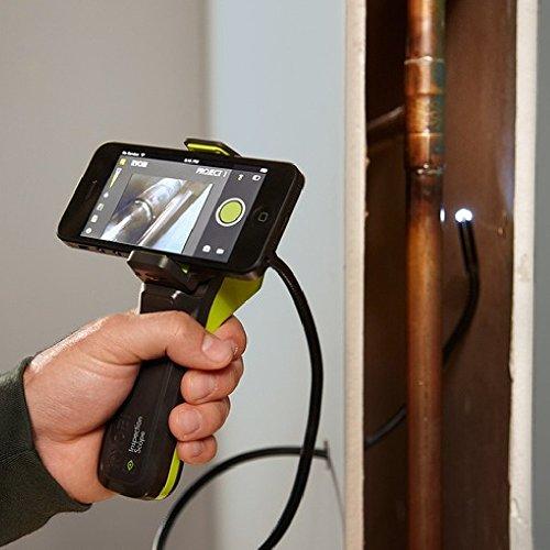 Ryobi-ZRES5000-Phone-Works-Inspection-Scope-Device-0-1