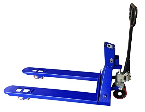 SAGA-Pallet-Jack-Scale-With-Printer-6600lb-x-1lb-Pallet-Jack-With-Digital-Scale-Built-Thermal-Printer-Brand-New-Pallet-Truck-Scale-0