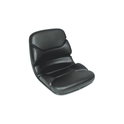 SMH-91214-19400-Replacement-Vinyl-Seat-for-CAT-Forklift-0