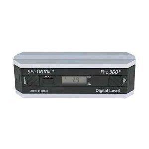 SPI-Pro-360-Digital-Level-Angle-Measurement-Tool-0