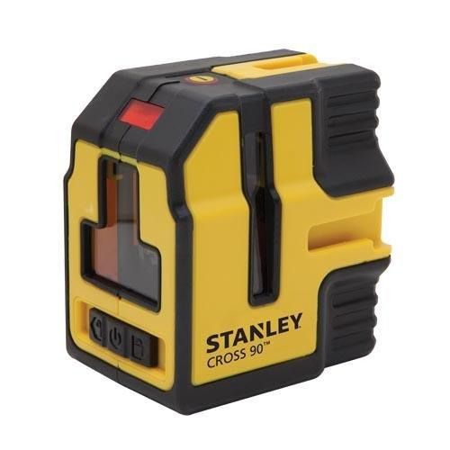 STANLEY-STHT77341-Cross90-Cross-Line-Laser-0