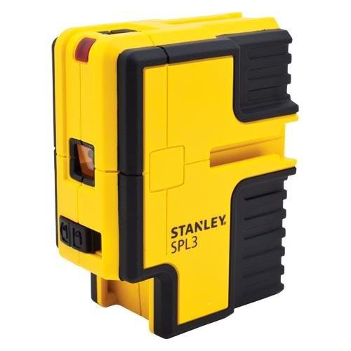 STANLEY-STHT77342-SPL3-3-Spot-Laser-Level-0-0