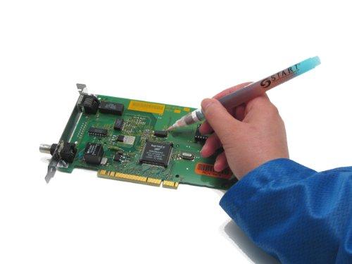 START-International-THEPEN-Flux-and-Liquid-Dispensing-Pen-Pack-of-10-0